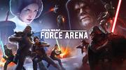Star Wars Force Arena-Logo.png