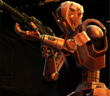 Swtor 2014-01-27 19-28-53-57.png