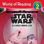 A Leader Named Leia.jpg