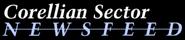 Corellian Sector Newsfeed