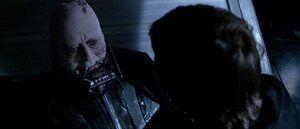 Darth Anakin Vader