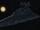 Desolator (Imperial-class)