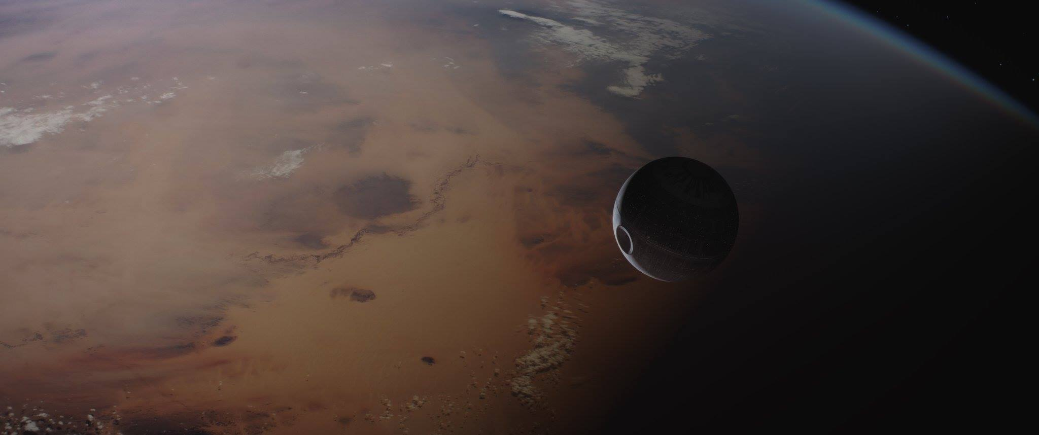 Jedha and the Death Star.jpg