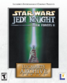 JediKnight-DarkForcesII-LucasArtsArchiveSeries