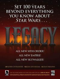 Legacy 1.jpg