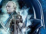 Obi-Wan and Anakin 4