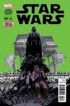 Star Wars Vol 2 2 6th Printing Variant