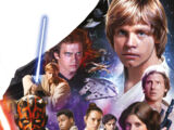 Star Wars: The Skywalker Saga: The Official Collector's Edition