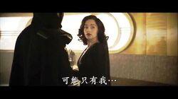 【星際大戰外傳:韓索羅】HD中文正式電影預告