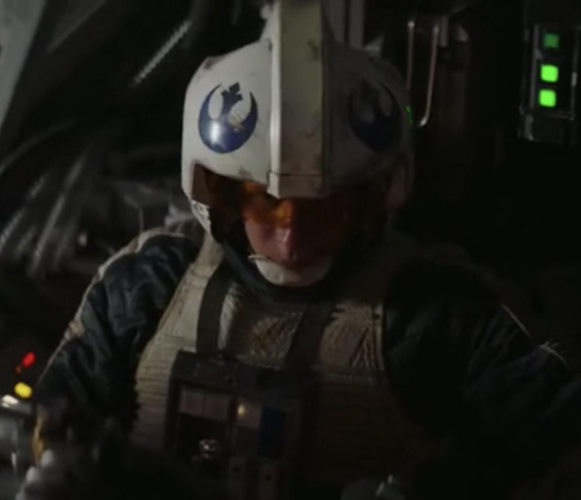 Blue Squadron Pilot Cadet Helmet.jpg