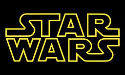 Csillagok háborúja logo.png