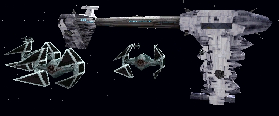 Category Ef76 Nebulon B Escort Frigates Wookieepedia Fandom