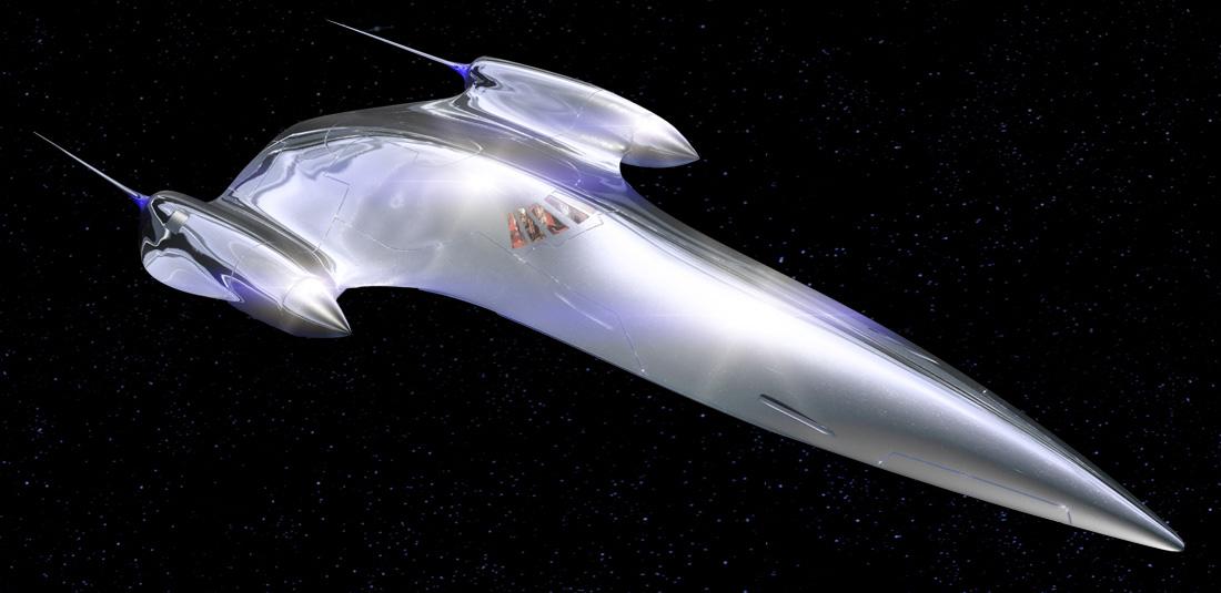 Naboo Royal Starship SWE.png
