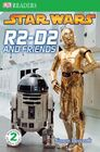R2-D2andFriends