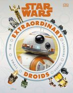 StarWars ExtraordinaryDroids cover