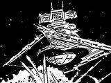 Talon (Immobilizer 418 cruiser)