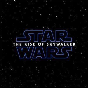 Star Wars Episode Ix The Rise Of Skywalker Wookieepedia Fandom