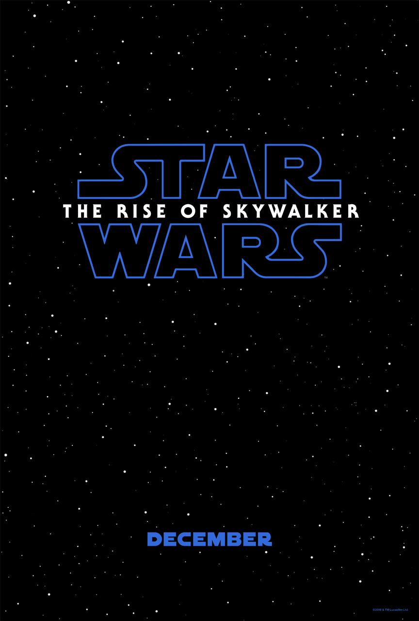 The Rise of Skywalker Teaser Poster.jpg