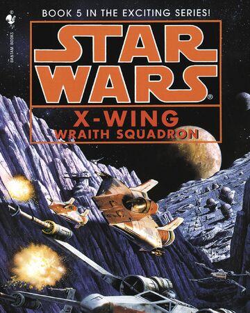XWWraithSquadron.jpg
