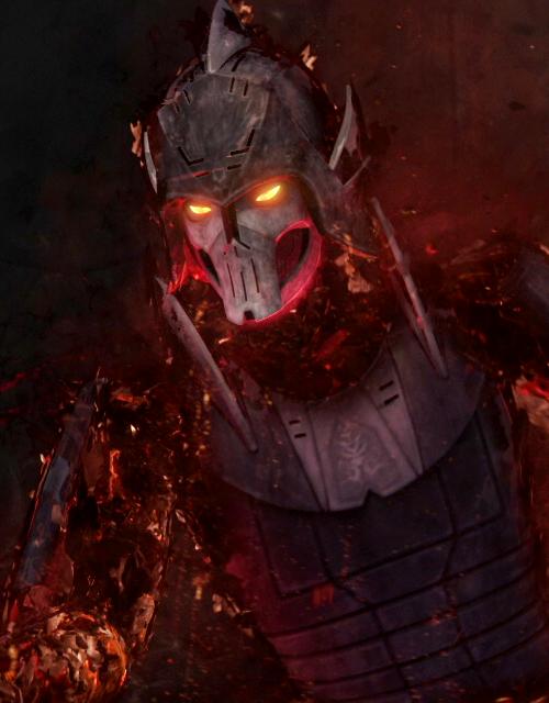 Darth Bane canon.png