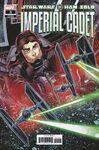 ImperialCadet-3-B