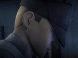 Unidentified Imperial technician (Tellstar)