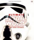 UltimateStarWars
