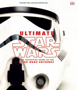 UltimateStarWars