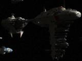 Vanguard (Nebulon-B)