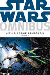 X-wing Omnibus 1.jpg