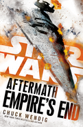 Aftermath-EmpiresEnd-Hardcover