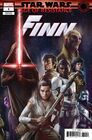 Age of Resistance Finn Promo
