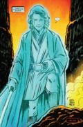 Anakin-Ghost-GhostsofVaderCastle