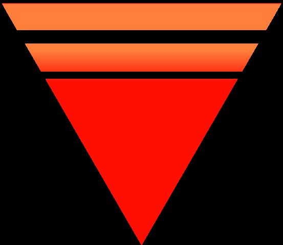 Aratech Repulsor Company