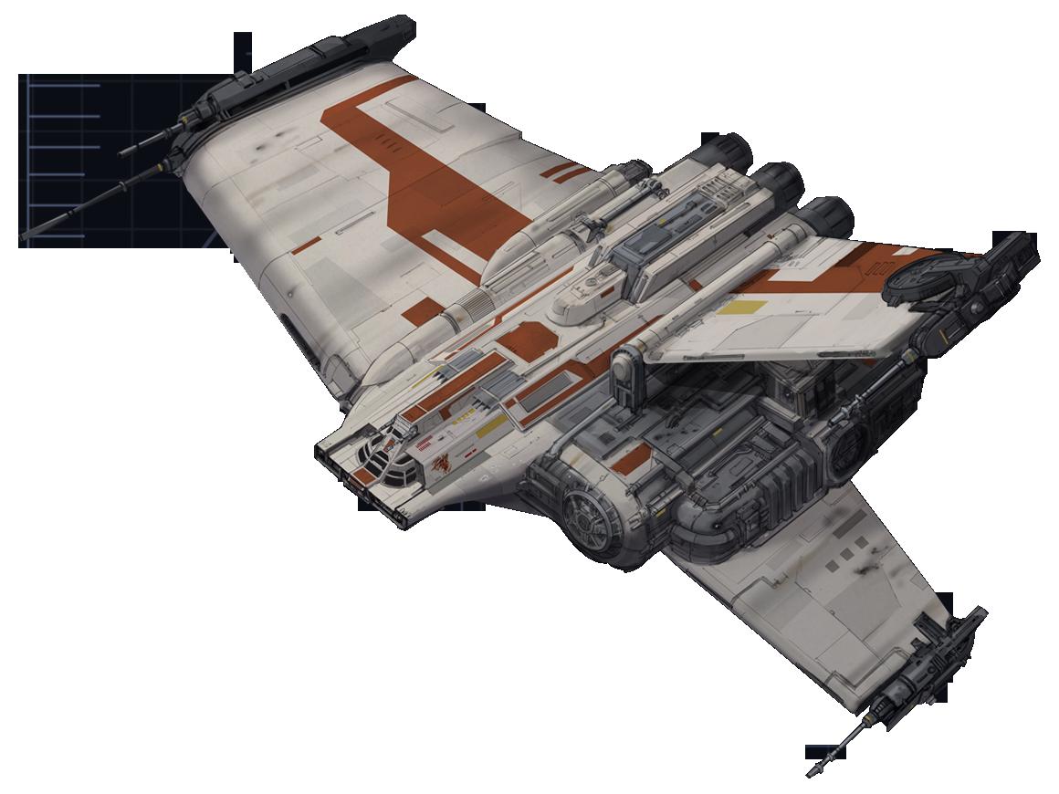 BT-7 Thunderclap