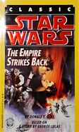EmpireStrikesBackNovel-1994