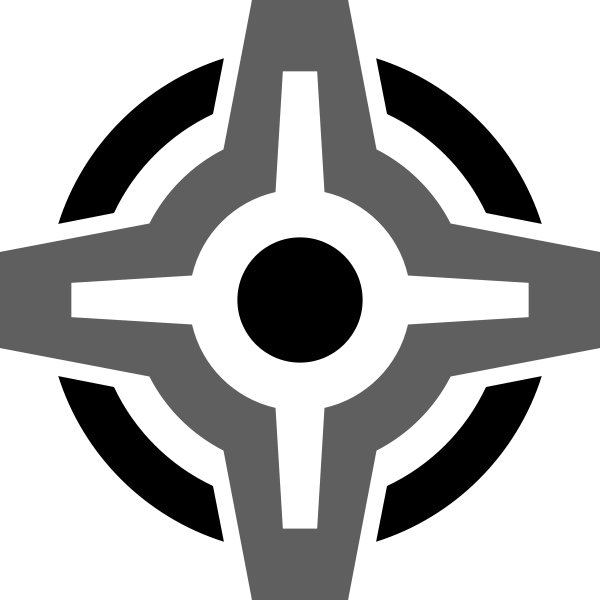 Imperial Department of Military Research