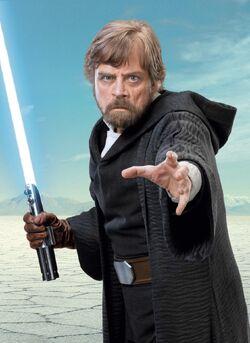 Luke Skywalker on Crait Promo Shot.jpg