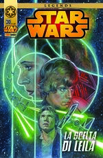 Star wars 30.jpg