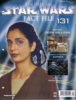 FactFile131.jpg