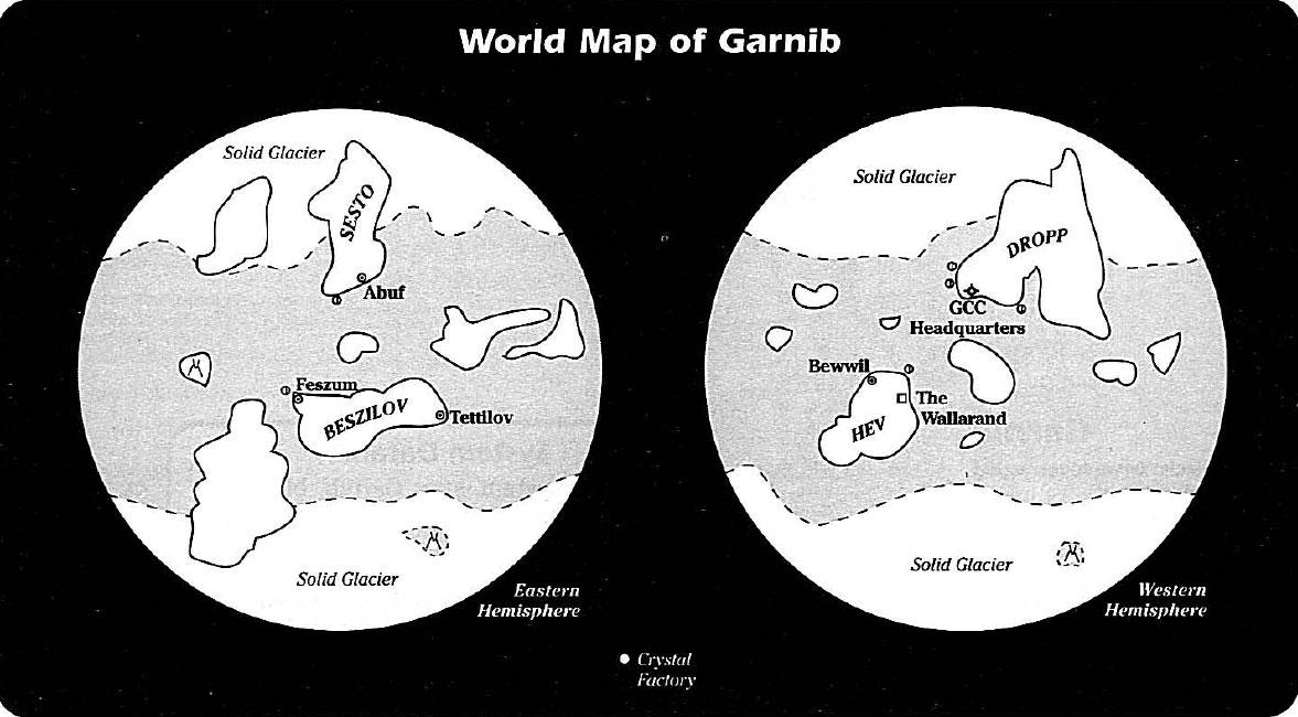 Garnib