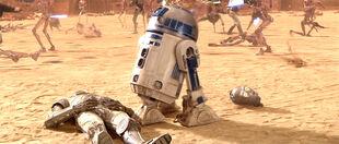 R2-D2 arena.jpg