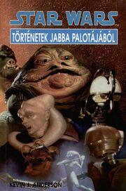 Tortenetek Jabba palotajabol.jpg