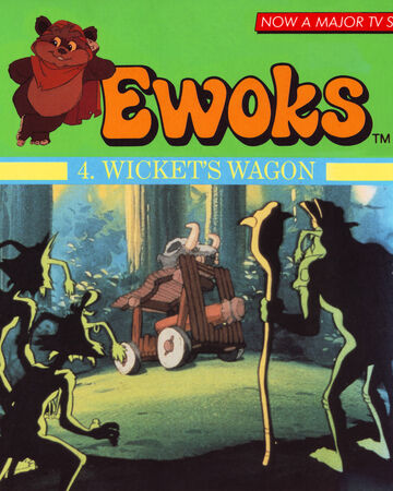 Wicket's Wagon.jpg