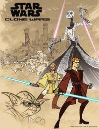 CloneWarsPoster.jpg