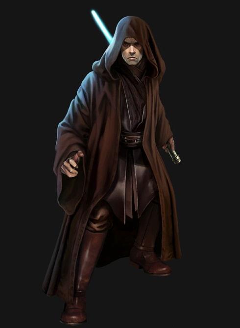 Failed Jedi EotE.jpg