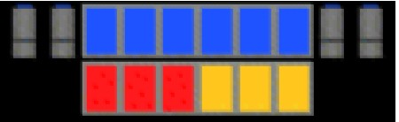 Rank insignia of the Galactic Empire/old version