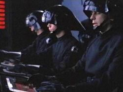 Navy Trooper.jpg