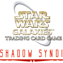Shadow Syndicate logo.png