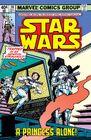StarWars1977-30
